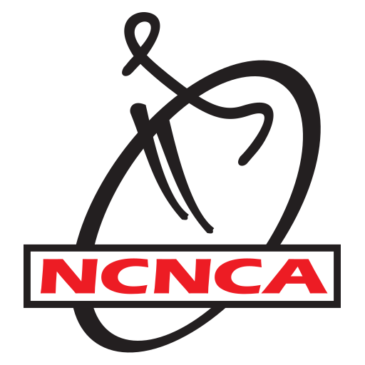 Northern California Nevada Cycling Association