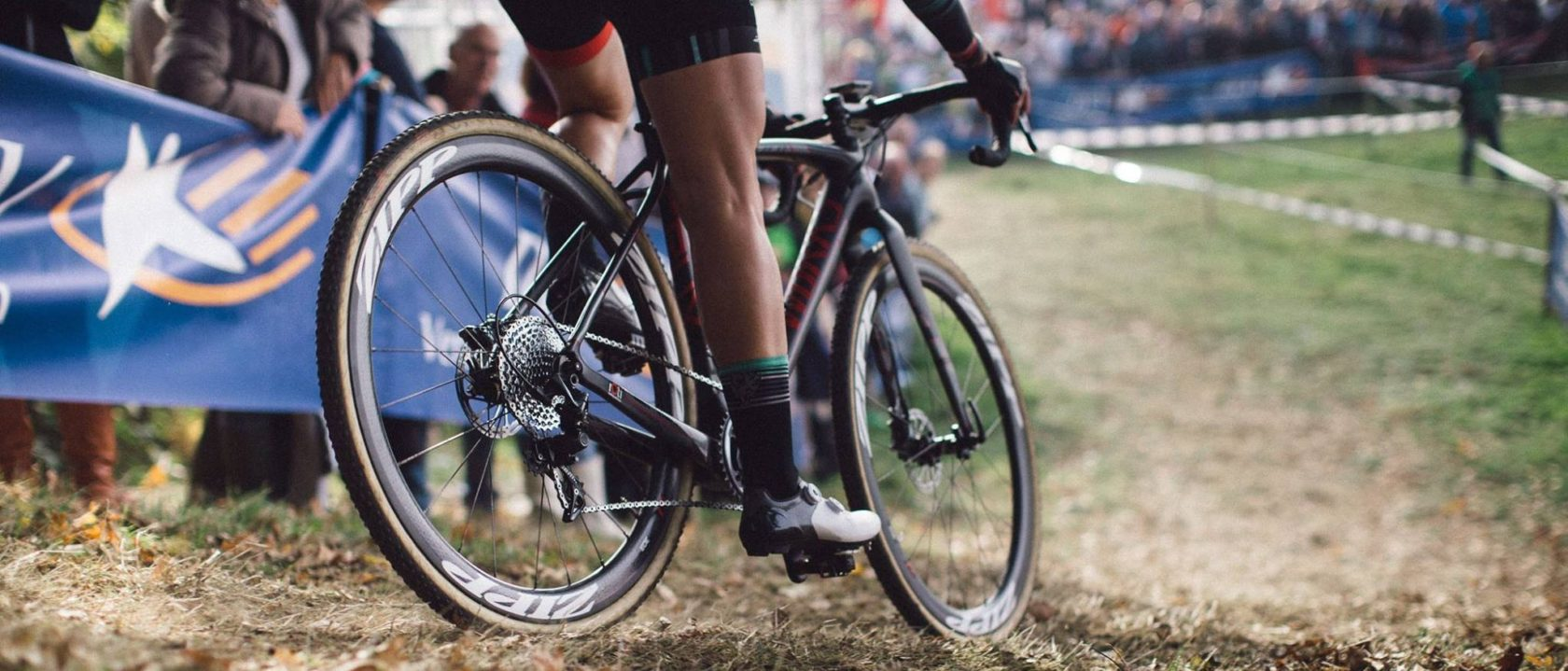 Northern California Nevada Cycling Association